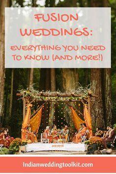 Matkor wedding invitations
