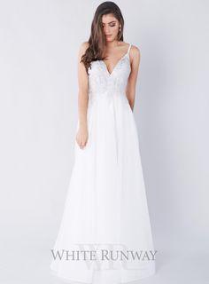 White runway dora dress up games
