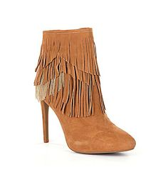 11 Best Shoes images | Shoes, Me too shoes, Dillards