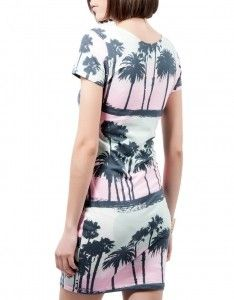 CLOTHES Dresses - Young Fashion Shana | Your online shop of the latest trends.