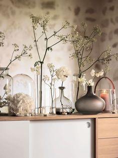 Relooking déco salle à manger : 12 idées déco au top - Côté Maison