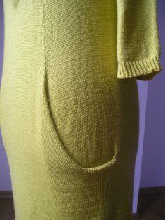 Резултат с изображение за still light tunic описание