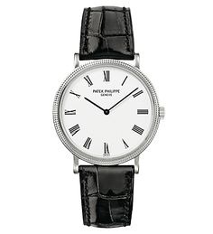 Patek womens philippe vintage watches