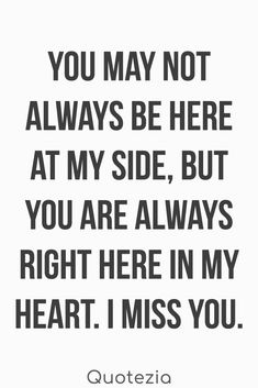 Super Ideas Funny Love You Quotes For Him People My Children Quotes, Quotes For Kids, Quotes To Live By, Me Quotes, Funny Quotes, People Quotes, Missing You Quotes For Him, Missing You Boyfriend, Baby Love Quotes