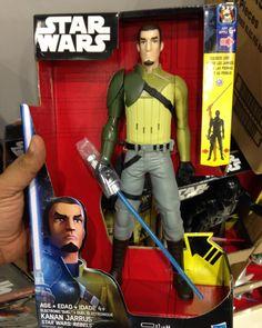 In 6$  #darthvader #blackseries #stormtrooper #jedi #sith  #lego #starwarsfan #yoda #art #r2d2 #hansolo #bobafett #lukeskywalker #geek #forcefriday #cosplay #darkside #chewbacca #starwarday #lightsaber #toys #theforce #instagood #kyloren #thelastjedi #c3po #clonetrooper #Clone