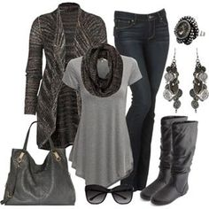 Find More at => http://feedproxy.google.com/~r/amazingoutfits/~3/YiBrqDP-BHg/AmazingOutfits.page