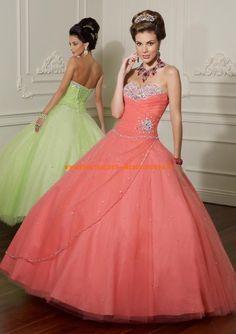 Hannover exquisite Abendkleid Ballkleid für Prinzessin aus Organza online 2013