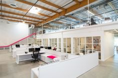 Fashionphile Offices - Carlsbad - 7