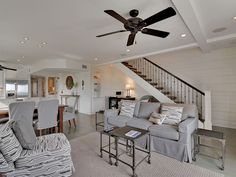 Villa vacation rental in Isle of Palms, SC, USA from VRBO.com! #vacation #rental #travel #vrbo