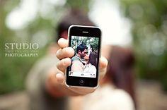 photo of photo