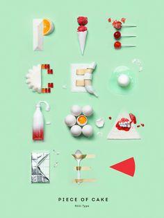 Piece-of-Cake-Typography4e