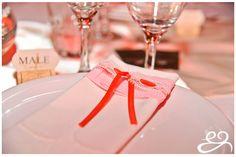Los 15 de Male M Pallero! ...puntillas, cintas, rosas, detalles, romántico naif