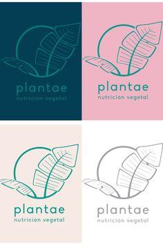 Branding, Logo Design, Chart, Logos, Inspiration, Design Logos, Design Web, Biblical Inspiration, Brand Management