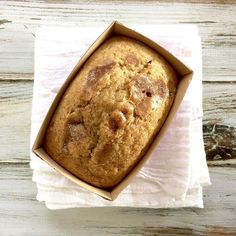 Our favorite cinnamon-sugar loaf is now starter free -- yay! No starter/starter-free Amish Friendship Bread has arrived. >> http://ift.tt/2cgnxKi #amishfriendshipbreadstarter #amishfriendshipbread #instagood #instayum #instafood