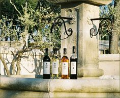 Chateau Real Martin. #sun #seasnowsun #tourisme #tourism #france #pacatourism #pacatourisme #PACA #provencal #tourismpaca #tourismepaca #vin #wine #oenotourisme #vitivinicole #vigne #raisins #grapes #vineyards #cave #chateau #real #martin