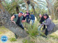 gruppen camping natur kreta Heraklion, Crete Greece, Camping, Nars, Island, Campsite, Islands, Campers, Tent Camping