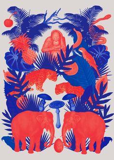 Pin de Adriaan Louw en GRAPHIC DESIGN & ART | Pinterest