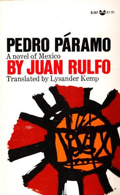 Luis Fuentes Graphic Design