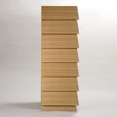 """<p>Named after the Cartesian coordinate system, we created a set of drawers that open in two directions. We designed a new mechanism that allows different cases to be opened at the same time, making it ideal for corner spaces. <a title=""""http://colors-cc.net/collections/cartesia#.UkE002Qkhi4"""" href=""""http://colors-cc.net/collections/cartesia#.UkE002Qkhi4"""" target=""""_blank"""">http://colors-cc.n..."""