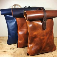 His leather gear #menaccessories #mensfashion #menstyle #menswear #accessories #fashion #style #stylechat #luxury #luxuryfashion #luxuryaccessories #trends #turnheads #bags #GQ #gladiators #bluelabelfashion #blapproved