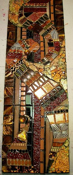 Mosaic-Need help Flickr Friends! by Glass Garden Creations / Sharon Kelly, via Flickr