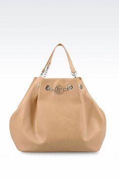df2d81378f7 14 Best SS16 STEVE MADDEN Bag Collection #nakshoes images | Ss16 ...