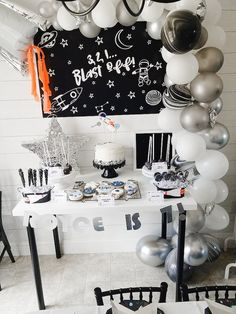 190 Black White Parties Ideas In 2021 Party And Theme