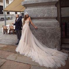 #JulieVino #vakkowedding #bridal Bridal, Brides, Bride, Wedding Dress, The Bride