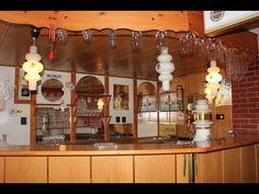Balatonalmádi - Háromszintes családi ház megélhetést biztosítható vendéglátóegységgel nagymértű terasszal - Kód: BLH09. - http://balatonhomes.com/code_BLH09 - Vételár: 39 900 000 Ft. - BalatonHomes Ingatlanközvetítés: http://balatonhomes.com/