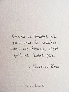 citation un homme un vrai \ citation un homme un vrai Quotes For Him, Book Quotes, Words Quotes, Life Quotes, Arabic Love Quotes, Arabic Words, Meaningful Quotes, Inspirational Quotes, French Quotes