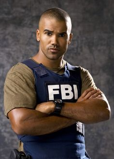 Shemar Moore Breaks Down His Shocking Criminal Minds Exit and Whether He'll Ever Come Back  Shemar Moore, Criminal Minds