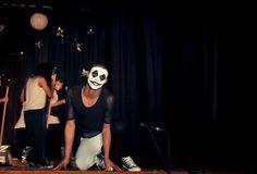 High School Plays, Old School, South Africa, Wordpress, Halloween Face Makeup, Culture, Dance, Explore, Concert