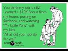 This could be YOU! www.DestinSprague.myitworks.com