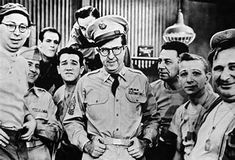 the phil silvers show new york city - Bing images Movie Market, The Rifleman, Vintage Television, Television Tv, Comedy Tv, Comedy Series, Old Tv Shows, Vintage Tv, Classic Tv