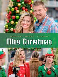 Miss Christmas DVD hallmark movies to watch Kids Christmas Movies, Xmas Movies, Christmas Movie Night, Hallmark Christmas Movies, Holiday Movie, Hallmark Movies, Family Movies, Movies To Watch, Good Movies