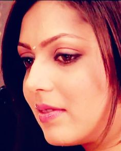 Indian Actresses, Actors & Actresses, Drashti Dhami, Indian Movies, Indian Beauty, Celebrities, Pakistani, Face, People