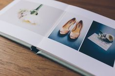 Beautiful, contemporary Fine Art Albums from Miss Gen Photography Wedding Photo Books, Wedding Photo Albums, Wedding Book, Wedding Photos, Dream Wedding, Wedding Ideas, Wedding Album Layout, Wedding Album Design, London Photography