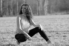Maria Zamora Coaching   Finding Your Self-Worth – STEP 4
