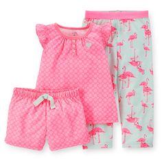 http://www.carters.com/carters-baby-girl-pajamas/V_332-375.html?dwvar_V__332-375_color=Color
