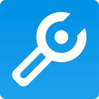 All-In-One Toolbox Cleaner Booster App Manager Pro 8.0.2.1 APK Apps Productivity