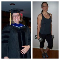 100 best primal success stories images on pinterest keto paleo kelly lost weight and improved her health on the primal diet malvernweather Choice Image