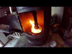 Drip Oil Burner Waste Oil Heater Oil Burners Waste
