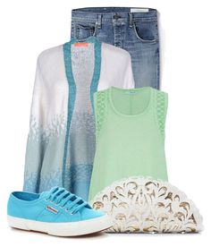 """Untitled #8309"" by nanette-253 ❤ liked on Polyvore"