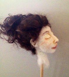 Jennifer Schermerhorn Dolls Blog