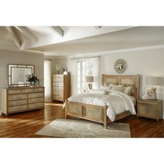 Bedroom Collection Local Furniture Outlet Twin Beds In Austin