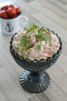 Fish Recipes, Great Recipes, Healthy Recipes, Good Food, Yummy Food, Food Tasting, Fish Dishes, Bon Appetit, Food Inspiration