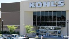 How to shop at Kohl's like a money-saving pro - WRCBtv.com | Chattanooga News, Weather & Sports