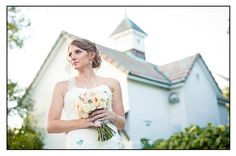 sherryhammondsblog.com   Bridals at Barr Mansion in Austin. Hair and makeup by Lucie Marie. Florals by Stems Floral
