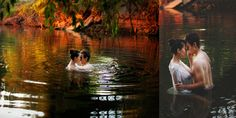 couples photography inspiration