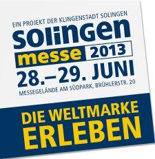 logo-solingen-messe